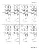 Pythagorean Theorem Template