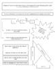 Pythagorean Theorem Vocabulary Organizer (Editable!)