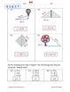 Pythagorean Theorem Worksheet