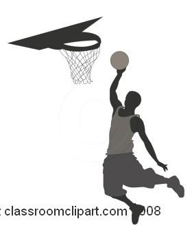 Pythagorean Theorem with Basketball!