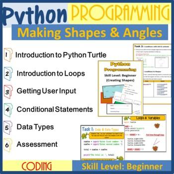 how to create resource bundle python