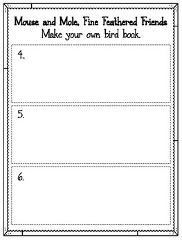 Q is for Quail.  To Use with My Father's World.  Alphabet Worksheets.