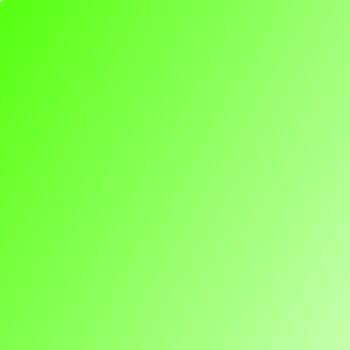 QA Bundle: Aenean vulputate eleifend tellus. Aenean leo ligula, porttitor eu, co