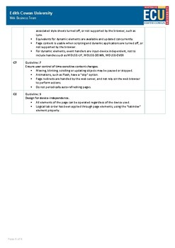 QA Testing: Digital File Uploaded for Testing Purpose 1540 2