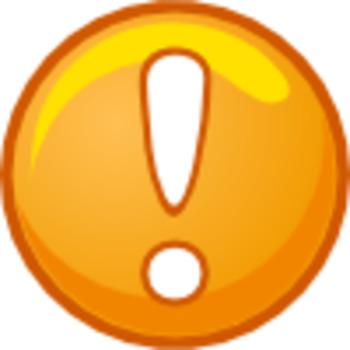 QA Testing Do not Buy 99acres1