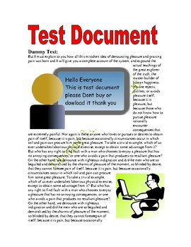 QA Testing: Following time is created for testing pupose only 1489570781