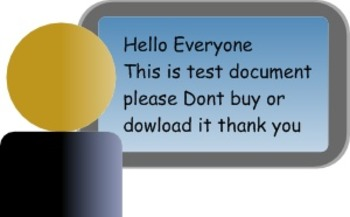 QA Testing: Math Cirricullum