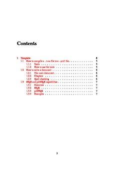 QA Testing: Math task cards