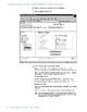 QA Testing: PDF File