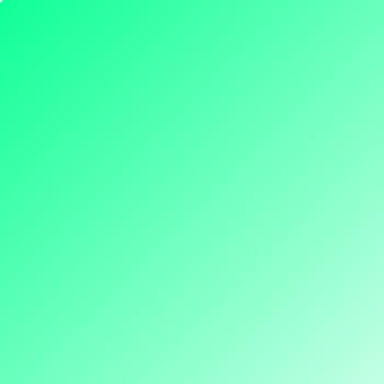 QA Testing: This item was uploaded on Thu Jun  1 15:09:41 2017 by test script