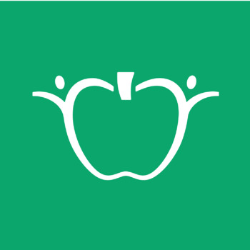 QA Testing: This item was uploaded on Wed Jun 28 15:50:07 2017 by test script