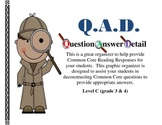 Q.A.D.