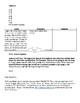 QAR Passage & Questions 1-12