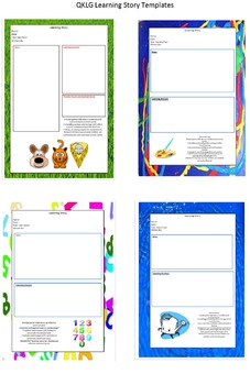 journeys reflection sheet Target vocabulary for double dutch learn with flashcards, games, and more — for free.