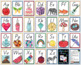 QLD BEGINNERS watercolor alphabet posters  ~ print, laminate and display!