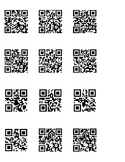 QR Code Activity: Times in Spanish