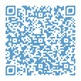 QR Code Activity and PowerPoint ~ American Revolution