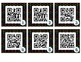 QR Code Addition and Subtraction Fun