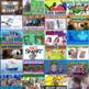 QR Code Book of Favorite Fugleflicks: Art Related Student Created Videos