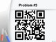 QR Code Chemical Reactions Video Activity