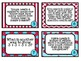 QR Code Fun: Multiplication Word Problems Task Cards - 3.OA.3