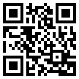 QR Code Letter Name and Sound