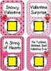 QR Code Listening Centers: Valentine's Day Stories Set 2
