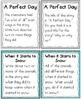 QR Code Listening Centers: Winter Stories Set 3