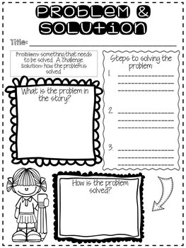 Listening Centers: QR Code Listening Centers & Response Pages