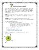 QR Code Multiplying Decimals