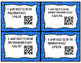 QR Code Place Value, Comparing and Rounding Task Cards (SO