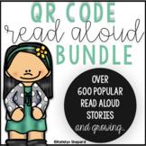 QR Code Books Bundle Distance Learning #herodeals