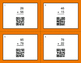 QR Code Task Cards: 2-Digit by 2-Digit Multiplication