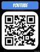 QR Code Technology Classroom Posters