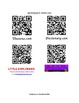 QR Code Websites to Use in the Classroom
