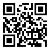 QR Code /s/ practice sentences