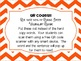 5th grade Reading Street: Unit 5 week 3 Talk with an Astro