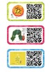 QR Codes - Children Picture Books