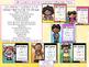 QR Codes Literacy Centers Bundle Pack: Common Core Aligned
