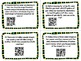 QR Codes Math Task Cards: Adding and Subtracting Decimals