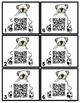 QR Codes - Polar Bears