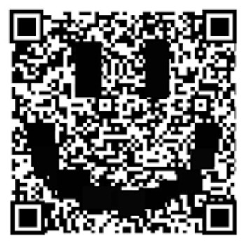QR Codes in Library Bundle