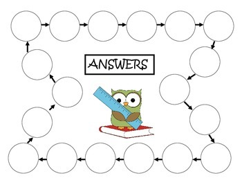 QR Measurement Scavenger Hunt - Fourth Grade Common Core 4.MD.1 and 4.MD.2