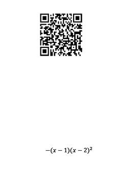 QR Reader Functions Review