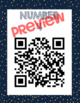QR Scavenger Hunt Life Science Review