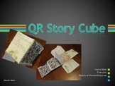 QR Story Cube