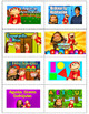 QR Code Books - TeacherTube Mono Silabo 60 Videos - FREE
