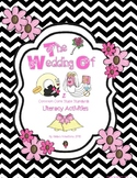 QU Wedding Language Arts Unit