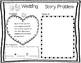 QU Wedding Math Unit #2