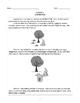 QUICK CURRICULUM WRITING: Elaboration & Style